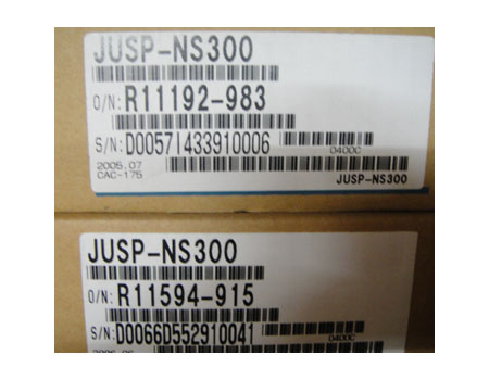 [Yokgawa]JUSP-NS300 (신품,PROFIBUS-DP Interface Unit )